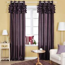 Trend Of Window Curtains Design And Awesome Curtain Design Ideas For Curtain  For Window Plan ...