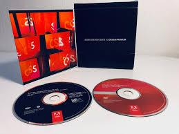 What Is In Adobe Creative Suite 5 5 Design Premium Adobe Creative Suite 5 5 Design Premium For Apple Mac Dvd