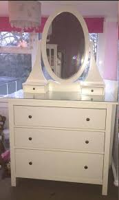 full image for mirror chest of drawers ikea ikea hemnes chest of drawers with mirror ikea