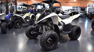 yamaha 90cc. 2018 yamaha raptor 90 for sale 200483897 90cc