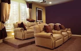 diy home theater seating. amazing palliser home theater seating reviews diy