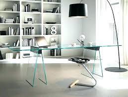 homw office uk office glass desks home office glass desk furniture contemporary desks top executive glass