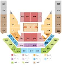 Su Dome Seating Chart Carrier Dome Tickets And Carrier Dome Seating Charts 2019
