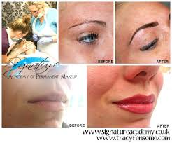 permanent makeup from the top in the industry permanent makeup