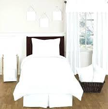 white twin bed comforter twin comforter sets white white twin comforter s on all white comforter set elegant sets bed