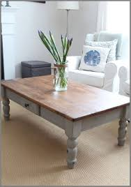 Image End Tables Amazing Entrancing Paint Coffee Table Ideas 75 Easy Diy Diy Painted Coffee Tables Before And After Dreamscroockorg Best Amazing Painted Coffee Table Idea Exquisite Chic Square Painted