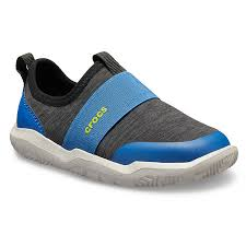 Crocs Kids Trainers Outlet Store Discount Crocs Swiftwater