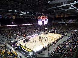 Bb T Arena Nku Bb T Arena Nku Basketball Nku Bb T Arena