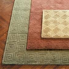 area rug 10x14 wool rug key wool area rug wool jute rug sisal area rug 10x14 area rug 10x14