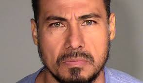 Living in U.S. illegally, man found bound on St. Paul street charged with  faking own abduction – Twin Cities