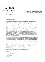 student re mendation letter letter of re mendation for student letter of re mendation i15
