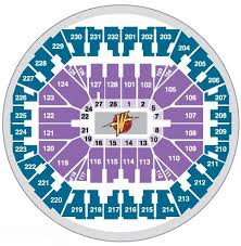 Golden 1 Center Kings Seating Chart Golden 1 Center Seat Map Ramento Chart Design Template Exact