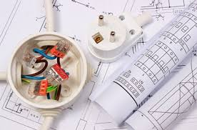 electrical drawing reading tutorial the wiring diagram how to electrical wiring diagrams for dummies nilza electrical drawing