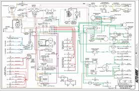 sunpro tach msd ignition wiring wiring diagram for you • mallory tach wiring wiring library sunpro tach wiring diagram sunpro tach wiring in samurai