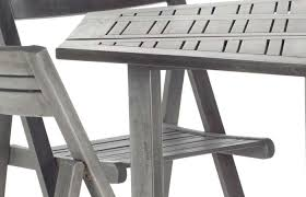 modern outdoor ideas medium size decorative deck table and chairs outdoor wood dining patio sets decorating