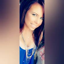 Angel Smith-Johnson (@angelkristine02)   Twitter
