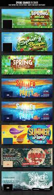 spring summer facebook cover facebook timeline covers social a
