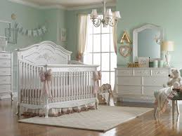 stylish nursery furniture. Perfect Nursery Dolce Babi Modern Nursery Furniture For Stylish D