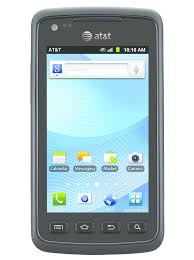 hard reset LG Optimus L5 II Dual E455