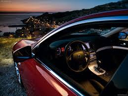 infiniti g37 sedan interior. infiniti g37 sedan interior