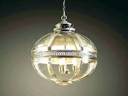 chandeliers restoration hardware chandelier retro glass fringe rectangular knock ration coco crystal off m
