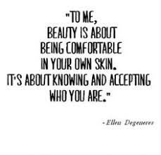 Beauty Quotes Tagalog Best Of The 24 Best Inspirational Quote Images On Pinterest Inspiration
