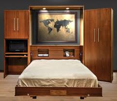 best wall beds. Interesting Beds Who Makes The Best Murphy Beds In Wall E