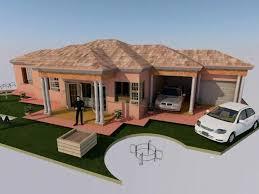 house plans design. top architectural house plans design