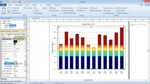 Bar Chart Software Free Download Golden Software Grapher 14 3 Free Download All Pc World