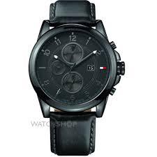 men s tommy hilfiger bayside chronograph watch 1710295 watch mens tommy hilfiger bayside chronograph watch 1710295