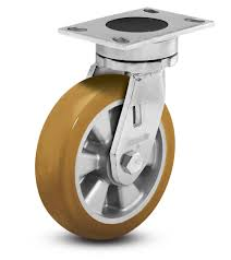 chair casters for hardwood floors. Chair Casters For Hardwood Floors I