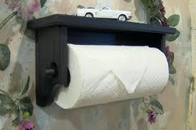 kitchen towel holder wall mounted. Uncategorized Vertical Wall Mount Paper Towel Holder Best Mounted Australia Nz Kitchen