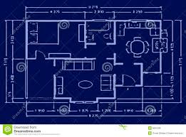 Make Your Own House Plans Free Make Your Own Add Photo Gallery Blueprint House Plans House