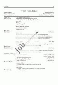 Livecareer Resume Builder Reviews Live Career Cover Letter
