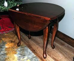 small wooden bedside table bedside table stunning wood tables oak veneer side solid small drop leaf