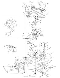Troy bilt 13av60kg011 bronco 2008 parts diagrams troy bilt 13av60kg011 manual at 13av60kg011 wiring