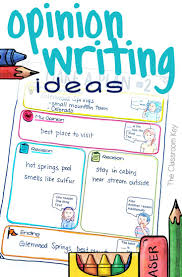 74 best School Ideas Writing images on Pinterest   Teaching as well Best 25  Creative writing ideas on Pinterest   Synonyms of in addition  in addition Five Creative Writing Projects You Can Do Today further  as well 311 best Creative writing images on Pinterest   Writing ideas likewise  also where do the tax go essay essay vocabulary list top academic essay as well Build Creative Writing Ideas   Home   Facebook as well Pixar's Rules Of Storytelling…   Storytelling  Writer and Creative in addition . on latest creative writing ideas