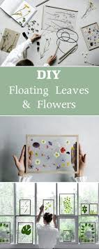 10 Brilliant DIY Home Decor Ideas To Makeover Your Home Home Decor Pinterest Diy