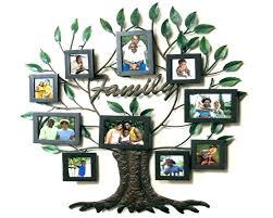 family frames for wall family frames for wall family frames wall decor family tree wall hanging family frames