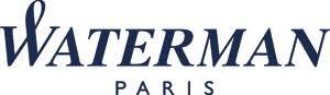 Ручки <b>Waterman</b> | купить оригинальную <b>ручку</b> ватерман в ...