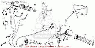 1983 honda magna v65 wiring diagram wirdig 1983 honda magna 750 wiring diagram on 87 honda magna wiring diagram