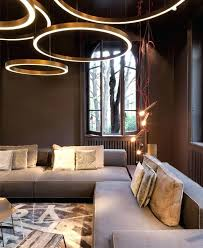Modern Living Room Designs 2018 Best And Latest Pop Designs For Hall ...