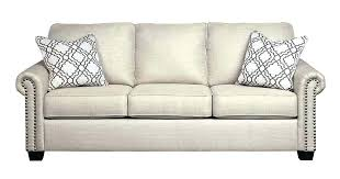 pillow with armrest couch armrest pillow me pillow with armrest