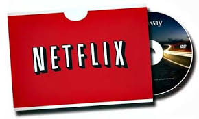 As big banks prepare to open their q1 books this week, it's important to focus on recent moves in interest rates. Nflx Earnings Date Forecast And Report Netflix Marketbeat