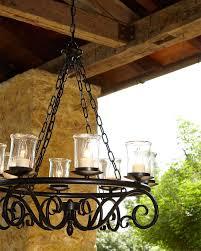 neiman marcus lighting. wonderful lighting outdoor 8light chandelier black  neiman marcus and lighting g