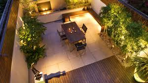 Small Picture 7 Inspirational Landscape Garden Lighting Design Ideas Interior