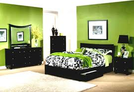 Small Bedroom Designs For Couples Simple Bedroom Designs For Couples Some Cute But Simple Romantic