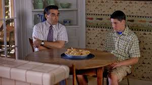 Image result for american pie gif