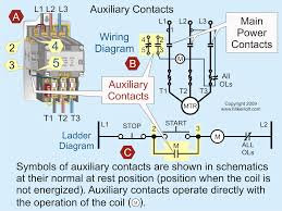 control of electric motors dr larrys quit smoking dr s at a star delta motor wiring diagram