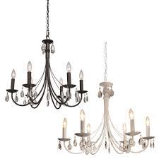 did my 8 chandelier work tutorial chandelier amazing install chandelier picture